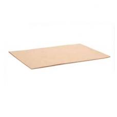 Rudo (A3 formato) popieriaus rinkinys, BM 018001