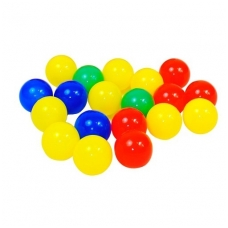 Baseino kamuoliukai, 12 vnt.
