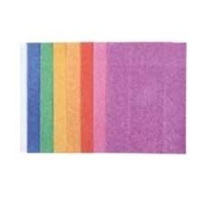 Blizgančio popieriaus rinkinys, BM 018112