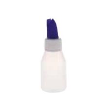 Daukartinio naudojimo klijų buteliukas, BM 602018