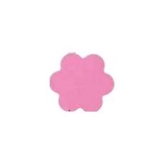 """Dekoratyvinis skylamušis """"Gėlė"""", BM 551025"""