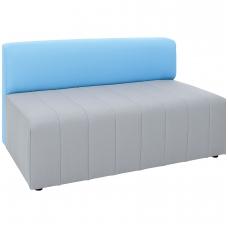 Didelė sofa BM 046076