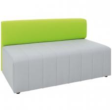 Didelė sofa BM 046080