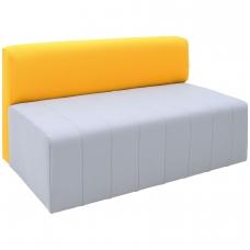 Didelė sofa BM 046081