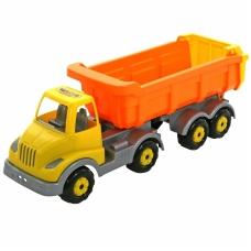 Didelis sunkvežimis NS 44129