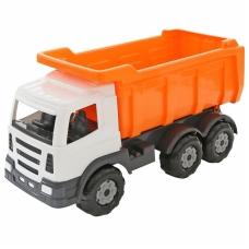 Didelis vaikiškas sunkvežimis NS 37244