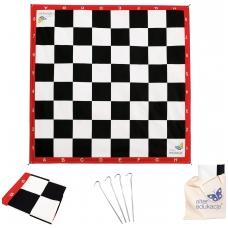 """Edukacinis žaidimas """"Šachmatai"""" 070024"""