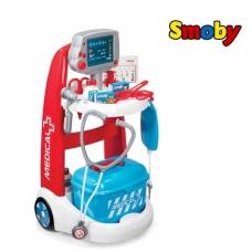Elektroninis vaikiškas daktaro rinkinys NS 340202