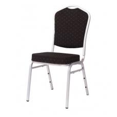 """Kėdė """"Verona"""", juoda"""