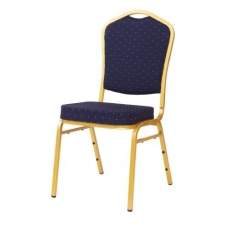 """Kėdė """"Verona"""", mėlyna"""
