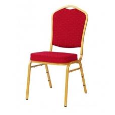 """Kėdė """"Verona"""", raudona"""