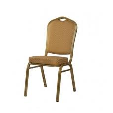 """Kėdė """"Verona"""", ruda"""