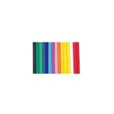 Krepinio spalvoto popieriaus rinkinys, BM 506033
