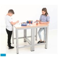 Laboratorinis stalas- darbastalis