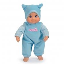 """Vaikiška lėlė """" Minikiss"""" NS 210102_NIE"""