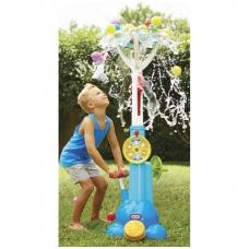 Magiškas žaidimas su kamuoliukais 648496