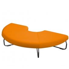Modulinė sofa be atlošo BM 834073