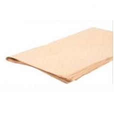 Pakavimo popieriaus rinkinys, BM 121001