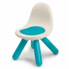 Plastikinė vaikiška kėdutė 880100NIE