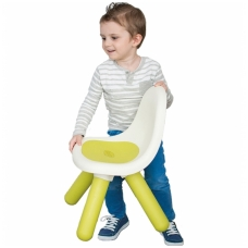 Plastikinė vaikiška kėdutė 880100ZIE