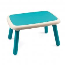Plastikinis vaikiškas staliukas 880400NIE