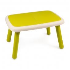 Plastikinis vaikiškas staliukas 880400ZIE