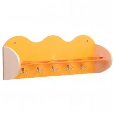 Rankšluostinė BM 100168 (geltona)