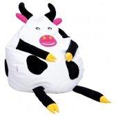 Sensorinė pagalvė Karvė