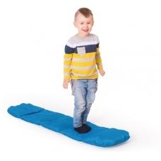 Sensorinis kilimėlis, 4640963