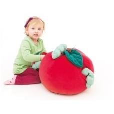 Sensorinis obuoliukas, 4640946