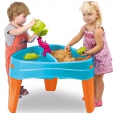 Smėlio- vandens stalas 10238