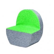 """Sofa """"Filip I"""", 4641210"""