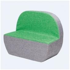 "Sofa ""Filip II"", 4641211"