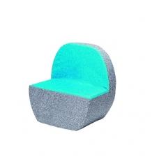 """Sofa """"Maja I"""", 4641206"""
