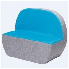 "Sofa ""Maja II"", 4641207"
