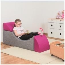"Sofa ""Relax "", 4641132"