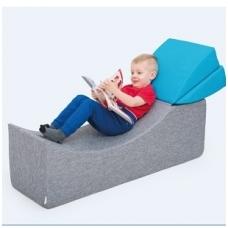 "Sofa ""Relax"", 4641134"