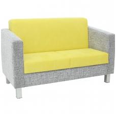 "Sofa ""Relax"" BM 096632"