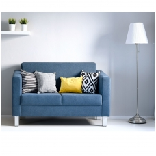"Sofa ""Relax"" BM 096638"