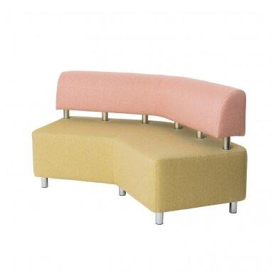 """Sofa """"Banga"""", 7010071 2"""