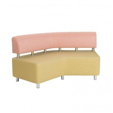 """Sofa """"Banga"""", 7010071 3"""