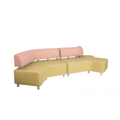 """Sofa """"Banga"""", 7010071 5"""