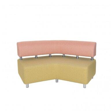 """Sofa """"Banga"""", 7010071"""