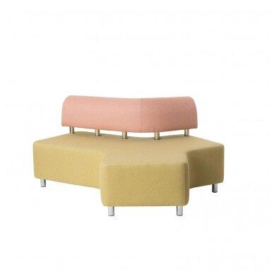 """Sofa """"Banga II"""", 7010072 2"""