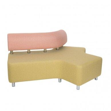 """Sofa """"Banga II"""", 7010072 3"""