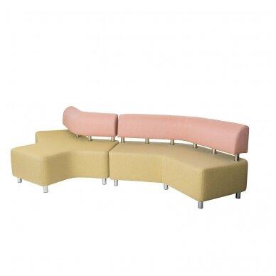 """Sofa """"Banga II"""", 7010072 4"""