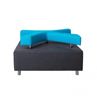 """Sofa """"K"""", 7010073 2"""