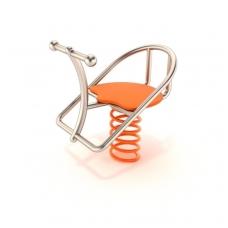 """Spyruoklinės sūpynės """"Kėdė"""", 5021"""
