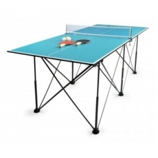 "Teniso stalas ""Ping Pong"""