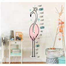 """Ūgio matuoklė """"Flamingas 1"""""""